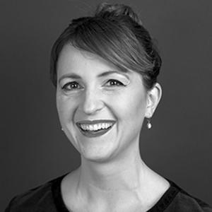 Bianca Gutzweiler