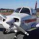 Wie versichert man eine Piper PA28?